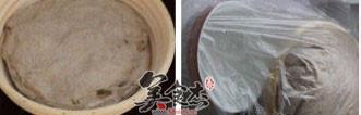 黑麦干果面包qK.jpg