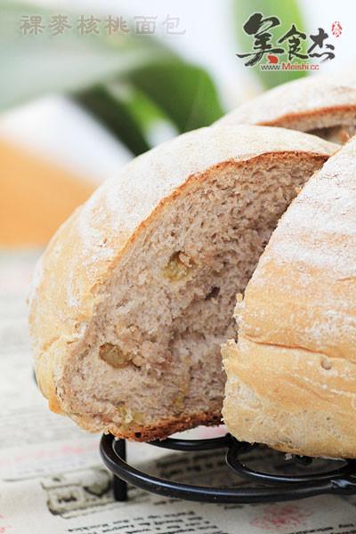 黑麦干果面包Sx.jpg
