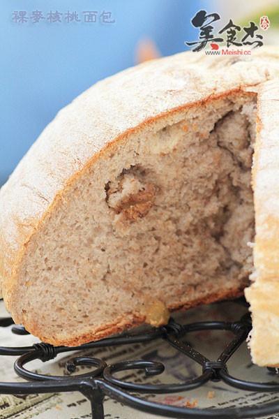 黑麦干果面包Zr.jpg