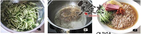 朝鲜冷面GR.jpg