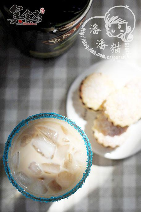 百利甜冰咖啡qs.jpg 高清图片