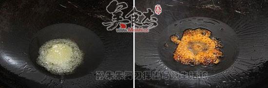 红烧排骨炖玉米DJ.jpg
