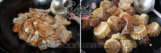 红烧排骨炖玉米HC.jpg