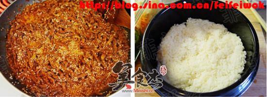 石鍋拌飯QF.jpg
