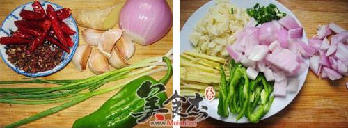香辣小龙虾CE.jpg