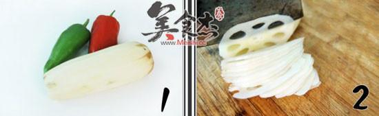 青红椒炒藕丝rv.jpg