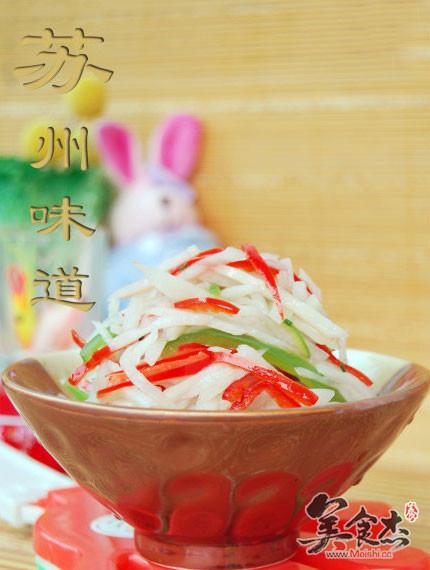 青红椒炒藕丝sC.jpg