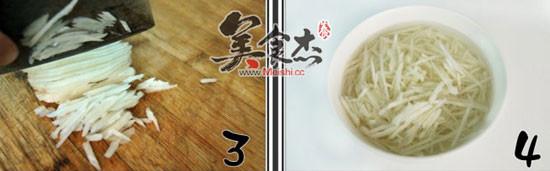 青红椒炒藕丝hD.jpg