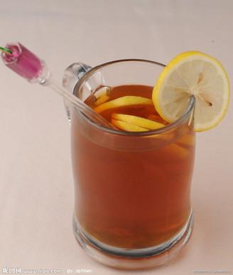 檸檬紅茶的做法_伯爵紅茶包_斯里蘭卡紅茶_正山小種 ...