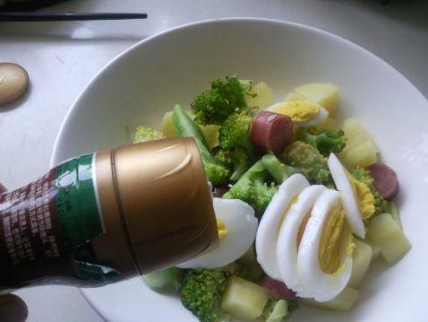 花椰菜土豆沙拉tW.jpg
