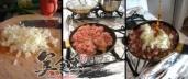 墨西哥牛肉卷bb.jpg