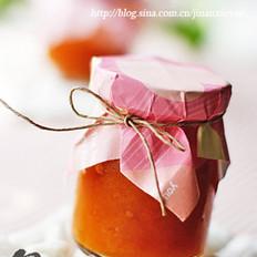 杏儿酱的做法
