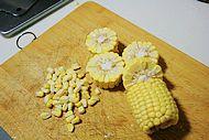 紫薯玉米糖水gM.jpg