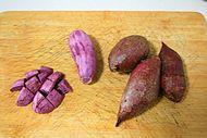 紫薯玉米糖水JA.jpg