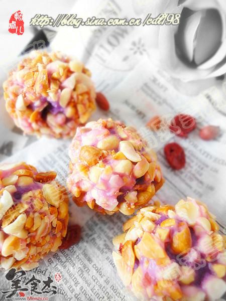 紫薯花生巧克力yH.jpg