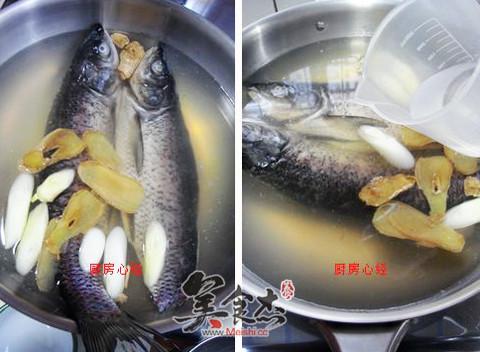 西湖醋鱼eF.jpg
