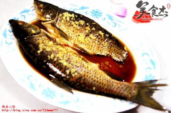 西湖醋鱼MF.jpg