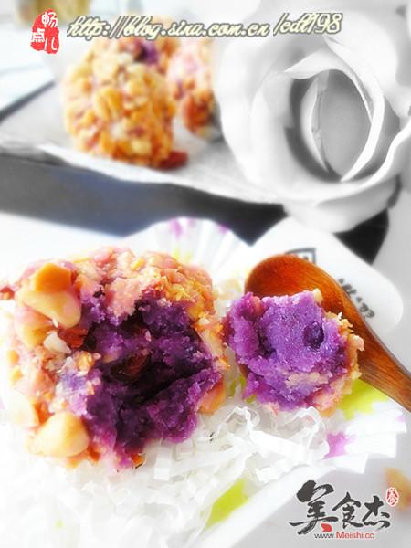 紫薯花生巧克力Vm.jpg