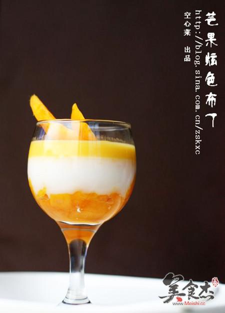 芒果炫色布丁杯nV.jpg