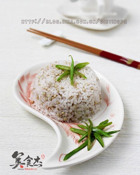 荞麦饭qp.jpg