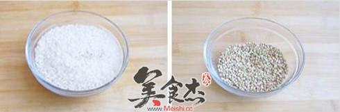 荞麦饭Ra.jpg