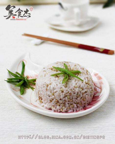 荞麦饭Lz.jpg