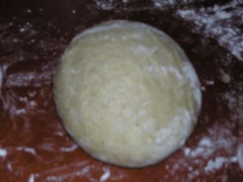 香蕉燕麦面包ND.jpg