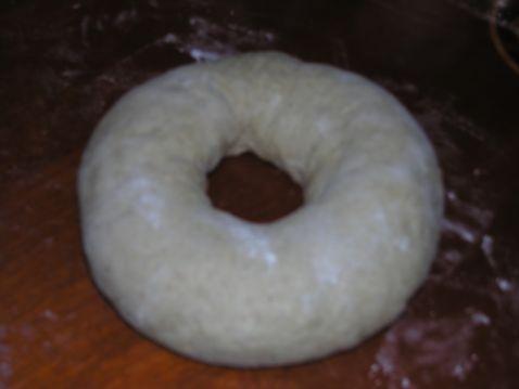 香蕉燕麦面包dP.jpg