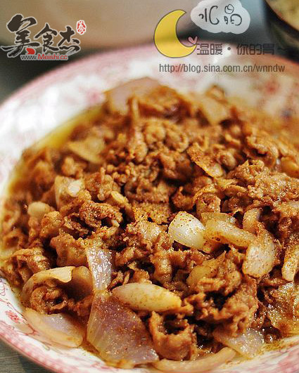 洋葱炒烤肉KW.jpg