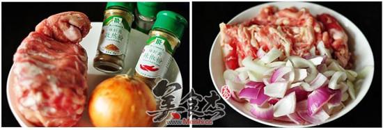洋葱炒烤肉mx.jpg