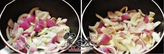 洋葱炒烤肉od.jpg