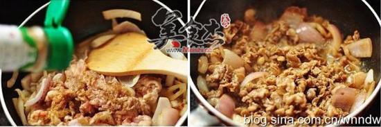 洋葱炒烤肉DL.jpg