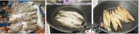 香煎沙丁鱼po.jpg