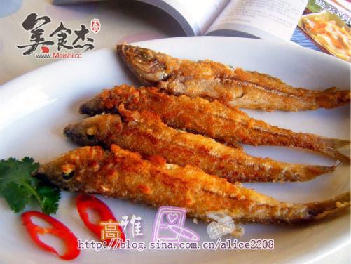 香煎沙丁鱼nD.jpg