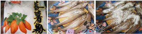 香煎沙丁鱼AL.jpg