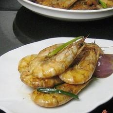 鲦鱼搜索-沙发杰移动版铰链美食视频图片