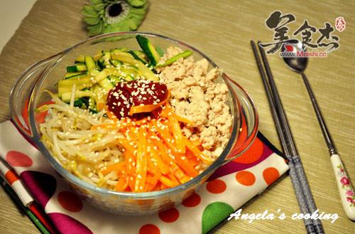 韩国拌饭Lm.jpg