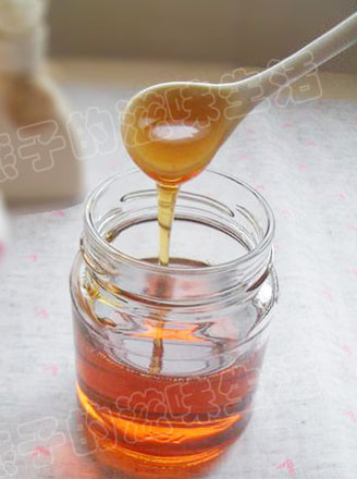自制糖浆的做法 家常自制糖浆的做法 自制糖浆的家常做法大全怎么做好吃视频