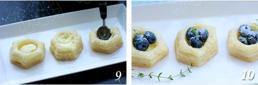 冰淇淋藍莓塔Uw.jpg