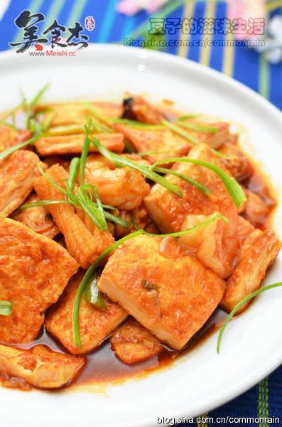 海鲜豆腐HP.jpg
