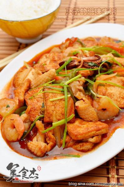 海鲜豆腐Ij.jpg