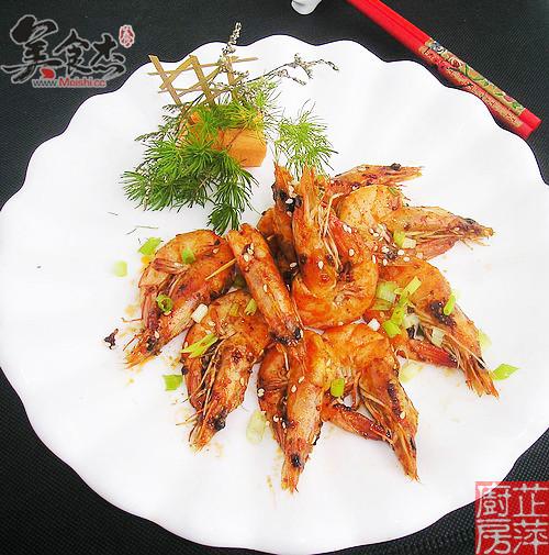 烧烤大虾iJ.jpg