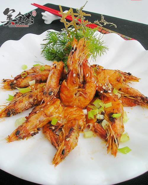 烧烤大虾lT.jpg