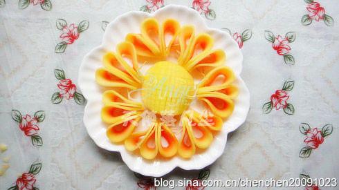 橙汁木瓜FL.jpg