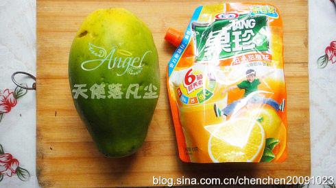 橙汁木瓜nV.jpg