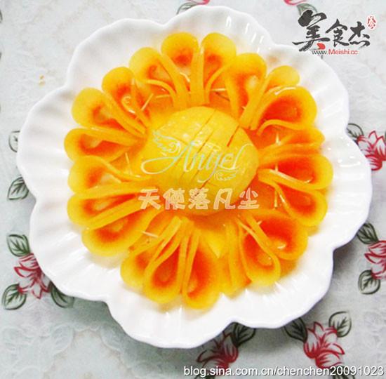 橙汁木瓜Jo.jpg