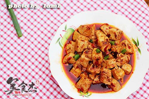 麻婆豆腐qr.jpg