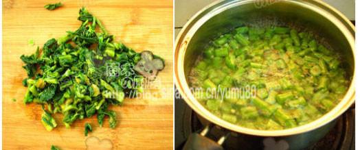 橄榄菜肉沫四季豆IQ.jpg