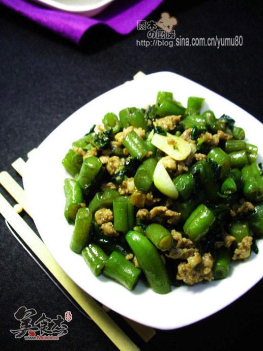 橄榄菜肉沫四季豆dT.jpg