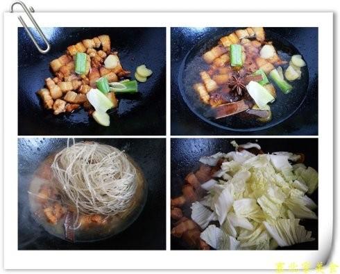 白菜猪肉炖粉条qt.jpg
